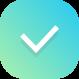 SASS 1 beXel Inspection Software