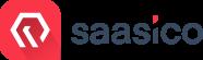 Header Blog beXel Inspection Software