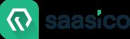 Header Sass 3 Single beXel Inspection Software