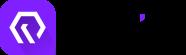 Header Sass 2 Single beXel Inspection Software