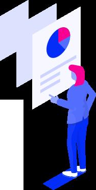Help Desk beXel Inspection Software