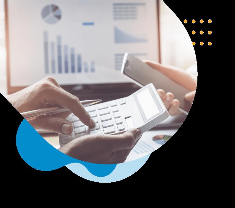 توفير التكاليف التشغيلية beXel Inspection Software
