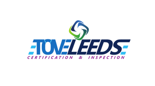 Home beXel Inspection Software