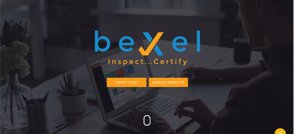 How Egyptian startup beXel is digitizing inspection companies across Africa and the Middle East