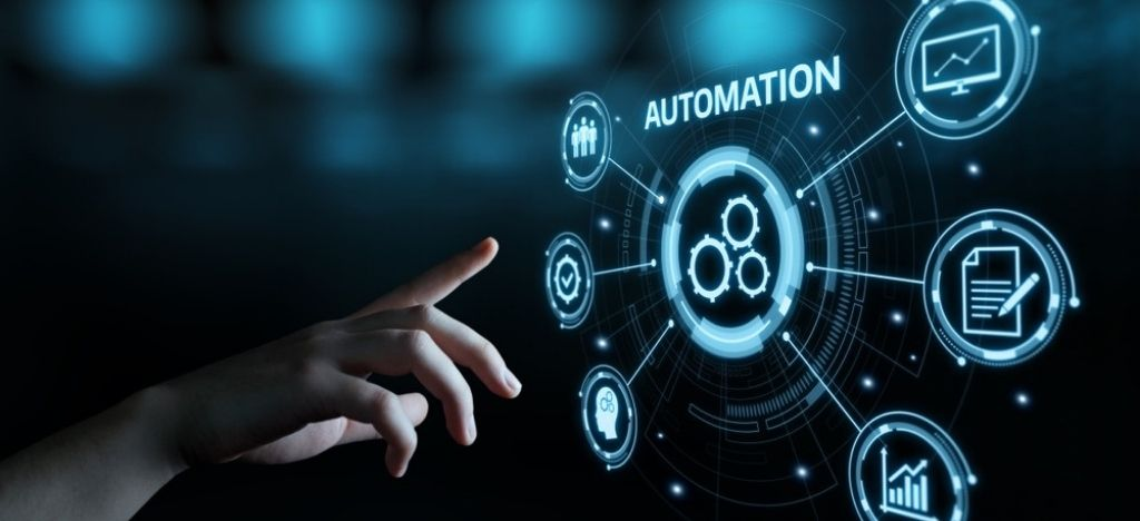How beXel provides guaranteed automation solutions for your business