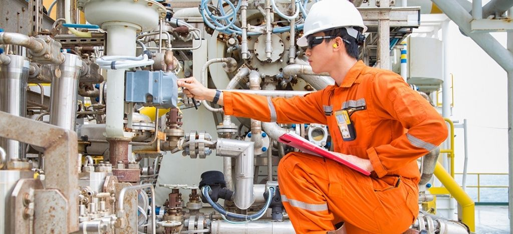5 powerful Tips to Improve Your Inspection Process Efficiency in 2021